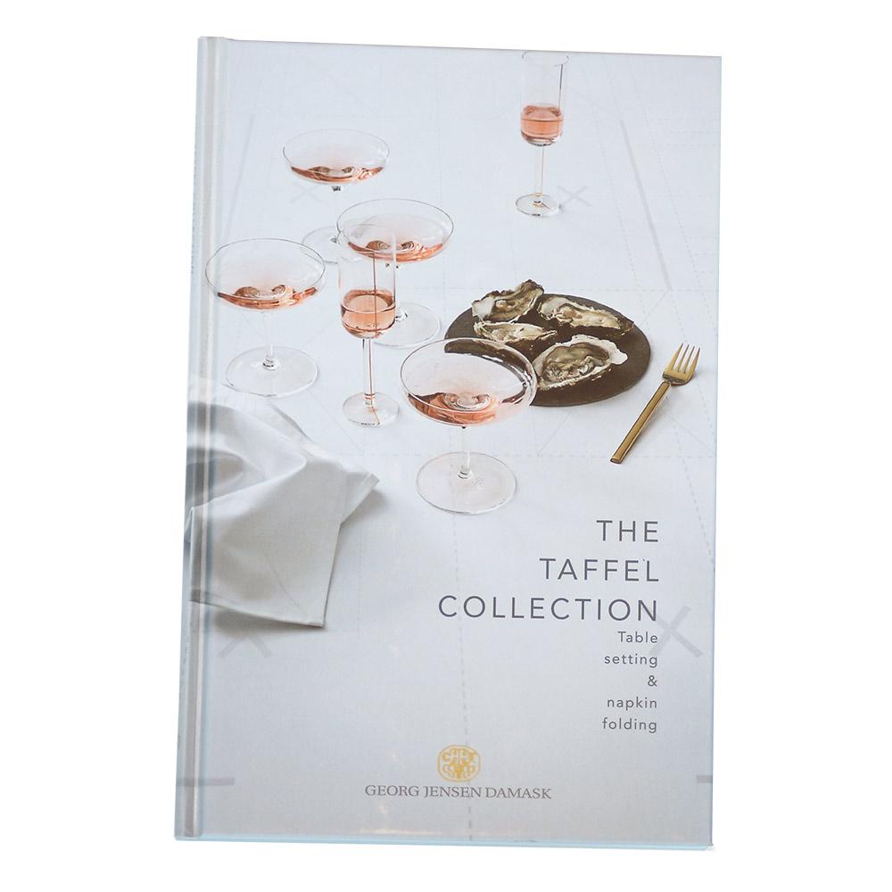 TAFFEL_bog